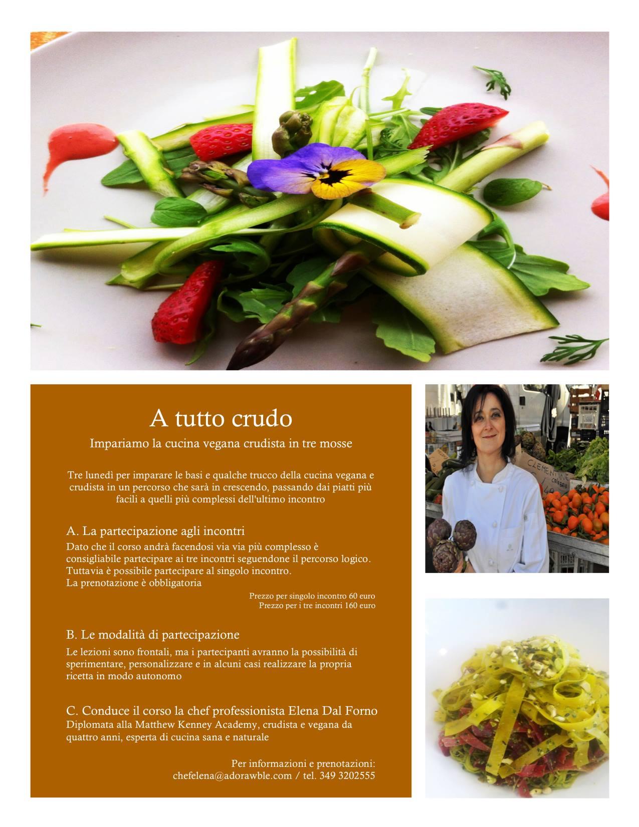 Ristoranti Veg Ristoranti E Locali Con Cucina Vegetariana O Vegana In Italia Inoltre Corsi E Piatti Vegetariani E Vegani
