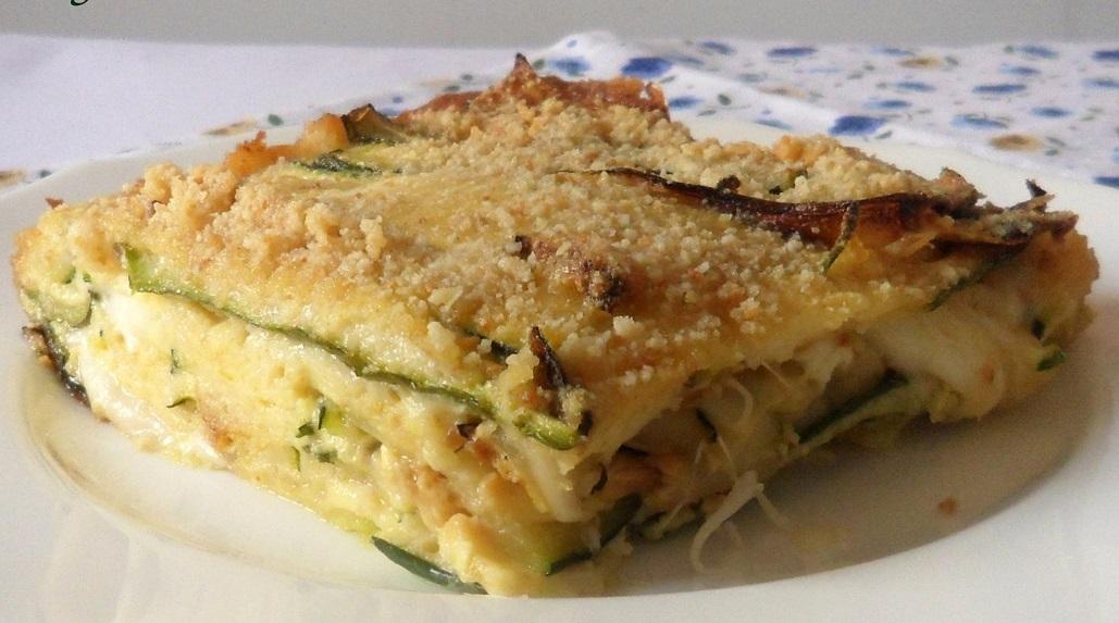 Ristoranti veg ristoranti e locali con cucina - Cucina vegetariana ricette ...