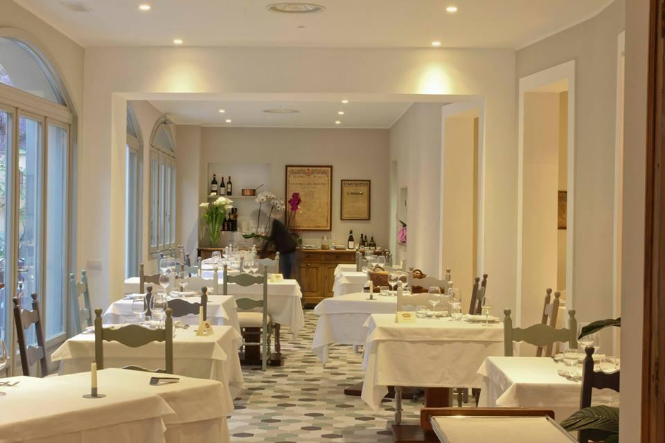 ee81007c5b Ristoranti Veg - Ristoranti e locali con cucina vegetariana o vegana ...