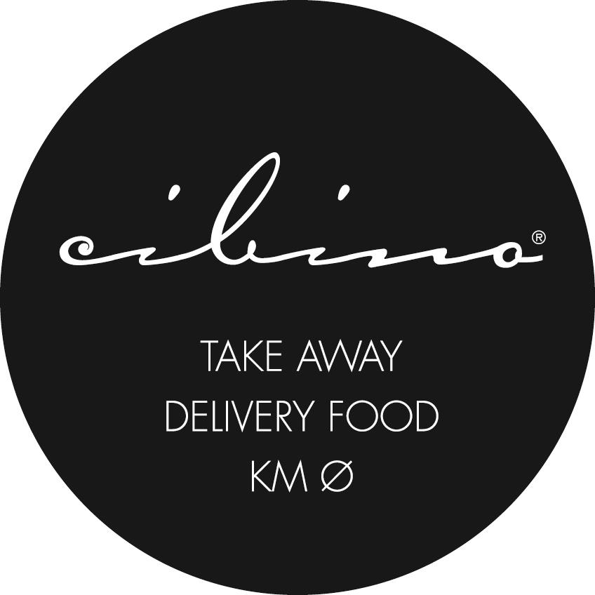 Cibino Take Away
