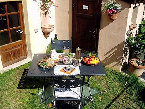 Ristoranti veg ristoranti e locali con cucina - Cucina seconda mano biella ...